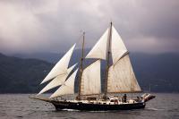 "title=""スクーナー型帆船『アミ号』""style=""margin-right: 10px""alt=""スクーナー型帆船『アミ号』""align=""left"""